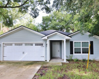 2969 Plum St, Murray Hill, 32205