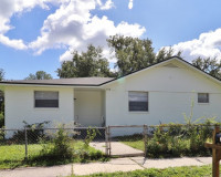 2150 Commonwealth Ave, Northside, 32209