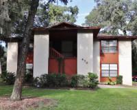 470-C Lombard St, Orange Park, 32073