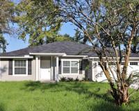 14060 Gossett St, Northside, 32218