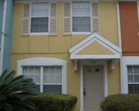 12311 Kensington Lakes Dr #204, Southside, 32246