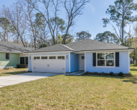3789 St Augustine Rd, Southside, 32207