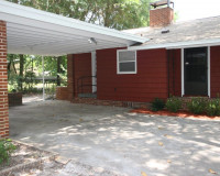 2417 Elbow Rd, Orange Park, 32073