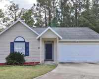 7965 Amandas Crossing Dr W, Westside, 32244