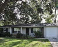 5931 Chevelle Dr, Westside, 32244