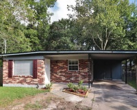 3115 Broadway Ave, Paxon, 32254