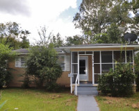 2604 Lowell Ave, Paxon, 32254