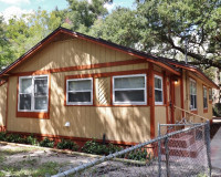 455 58th St W, Northside, 32208