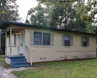 6863 West Virginia Ave, Northside, 32209