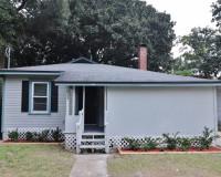 933 Maynard St, Northside, 32208