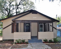 2232 3rd Ave, Northside, 32208