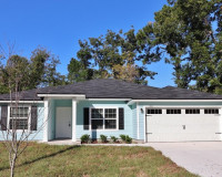 10330 Briarcliff Rd E, Northside, 32218