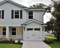 2805 Regulus Dr, Atlantic Beach, 32233