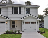 2817 Regulus Dr, Atlantic Beach, 32233