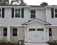 2821 Regulus Dr, Atlantic Beach, 32233
