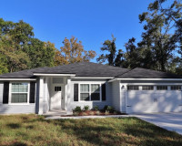 3835 Cedar Point Rd, Northside, 32226