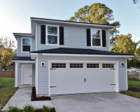 8726 Dandy Ave, Arlington, 32211