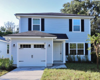 8816 Galveston Ave, Arlington, 32211