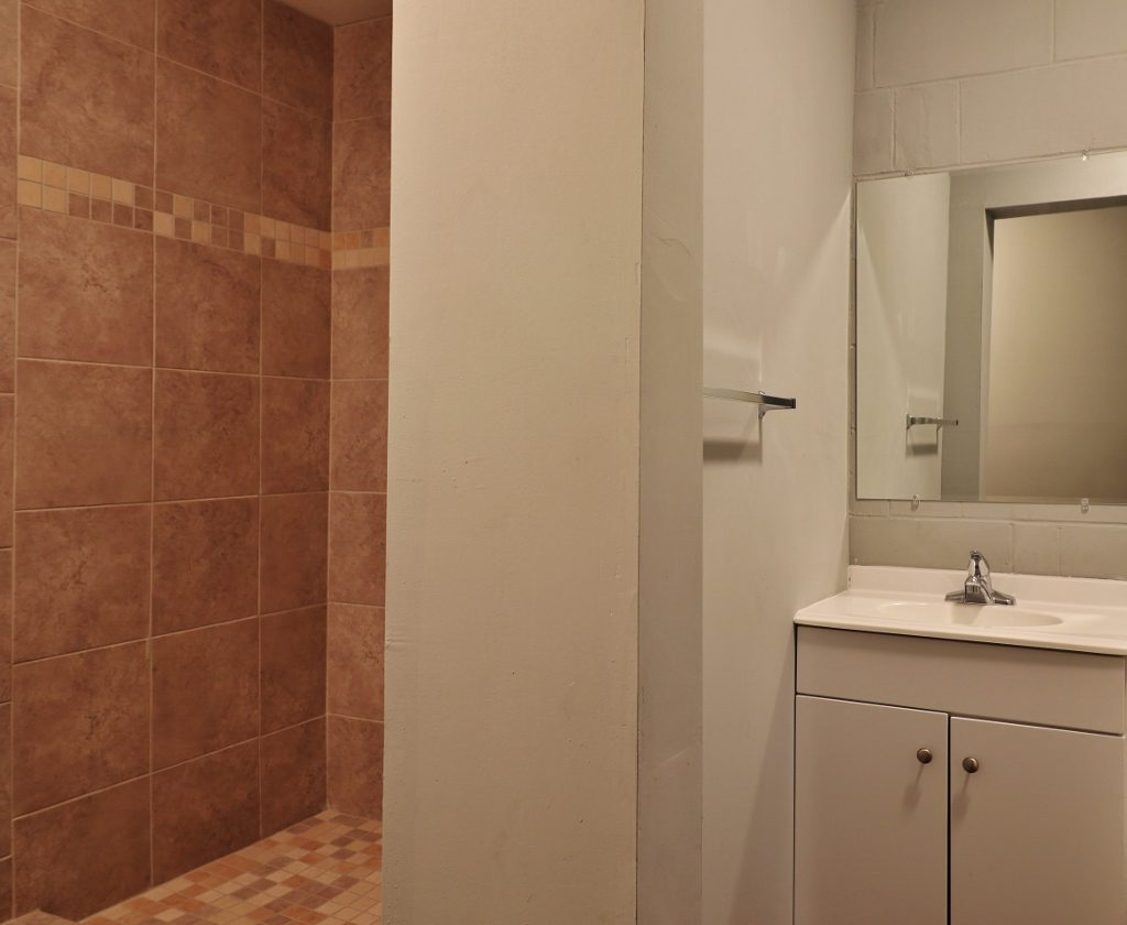 6338 sundown drive 32244 - Beds 4 Baths 2 Sq Ft 1367 Pet Friendly Yes