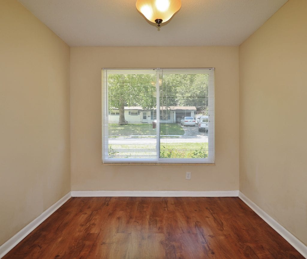 Zillows Houses For Rent: Houses For Rent In Jacksonville Fl