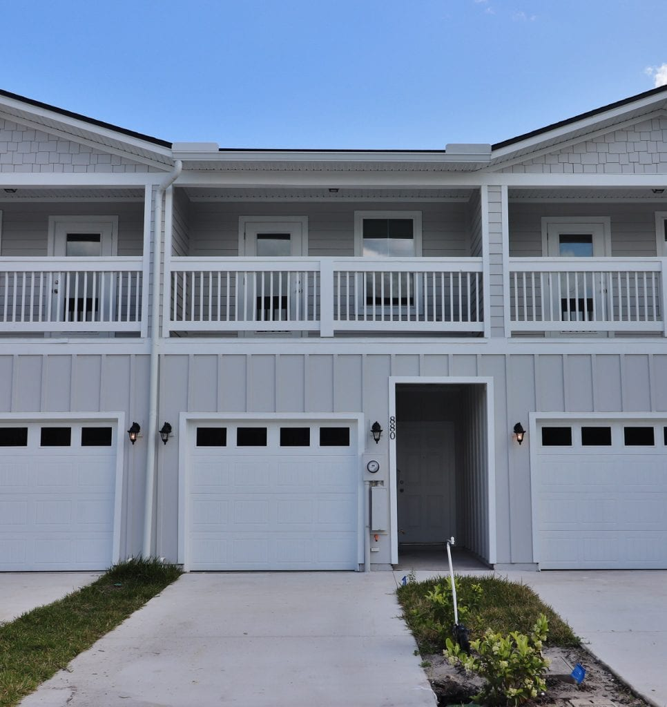 Beach House Jacksonville Beach: Houses For Rent In Jacksonville Fl